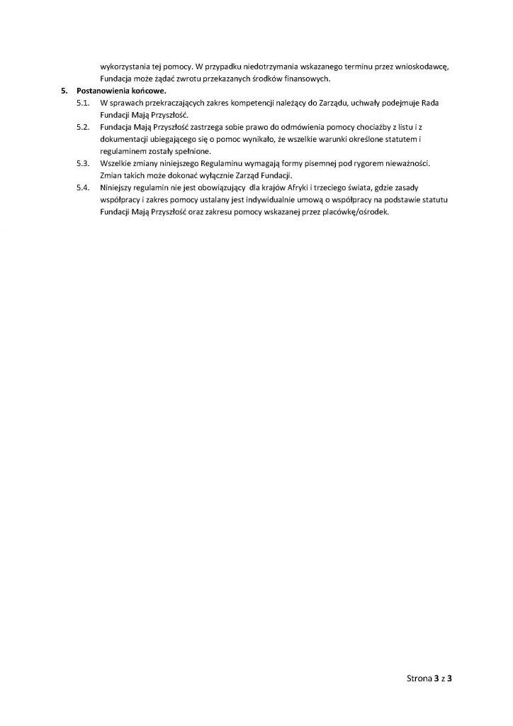 Regulamin Fundacji MP w zakresie pomocy w sprawach indywidualnych_Page_3
