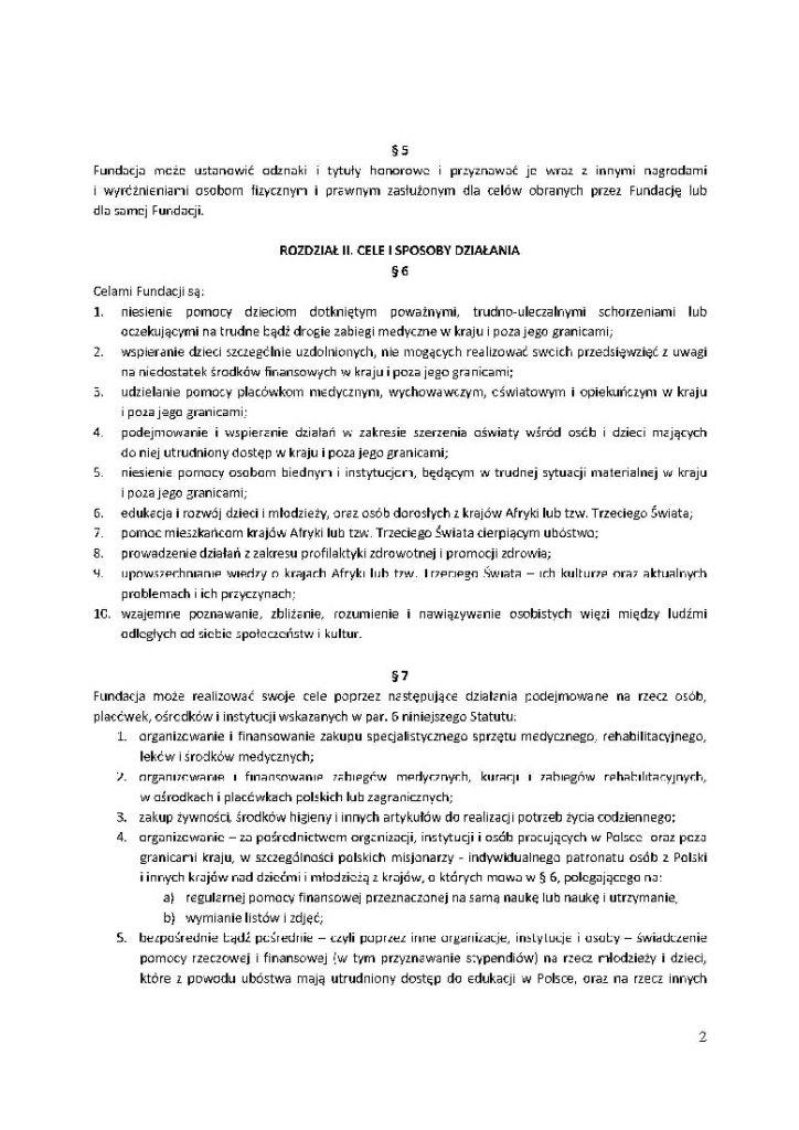 Statut Fundacji Maja Przyszłosc_Page_2