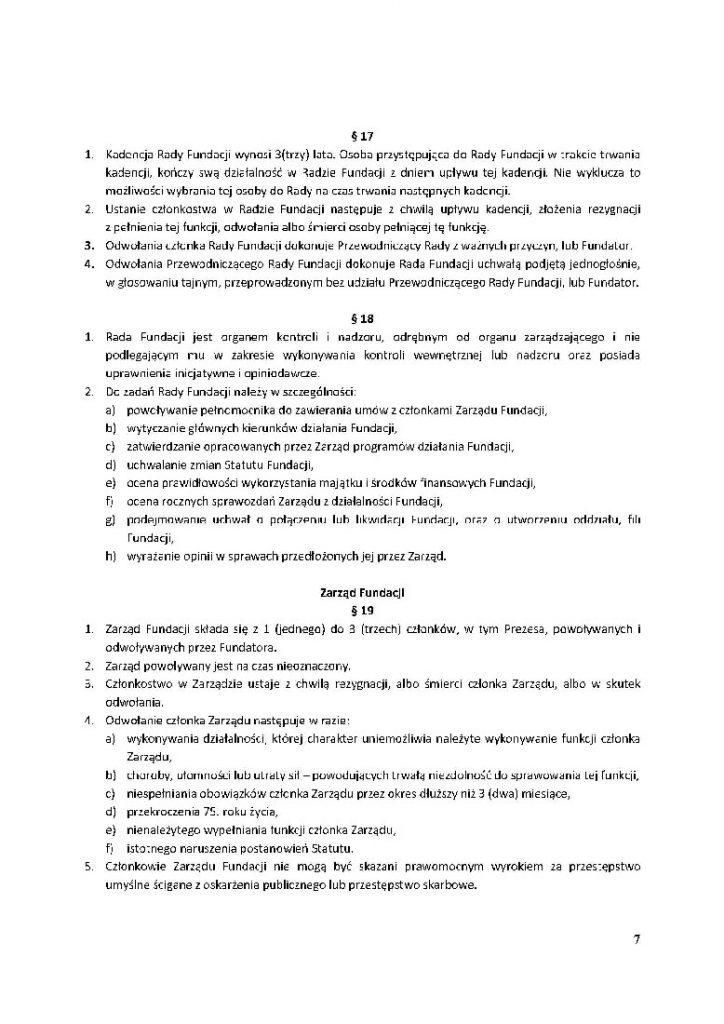 Statut Fundacji Maja Przyszłosc_Page_7