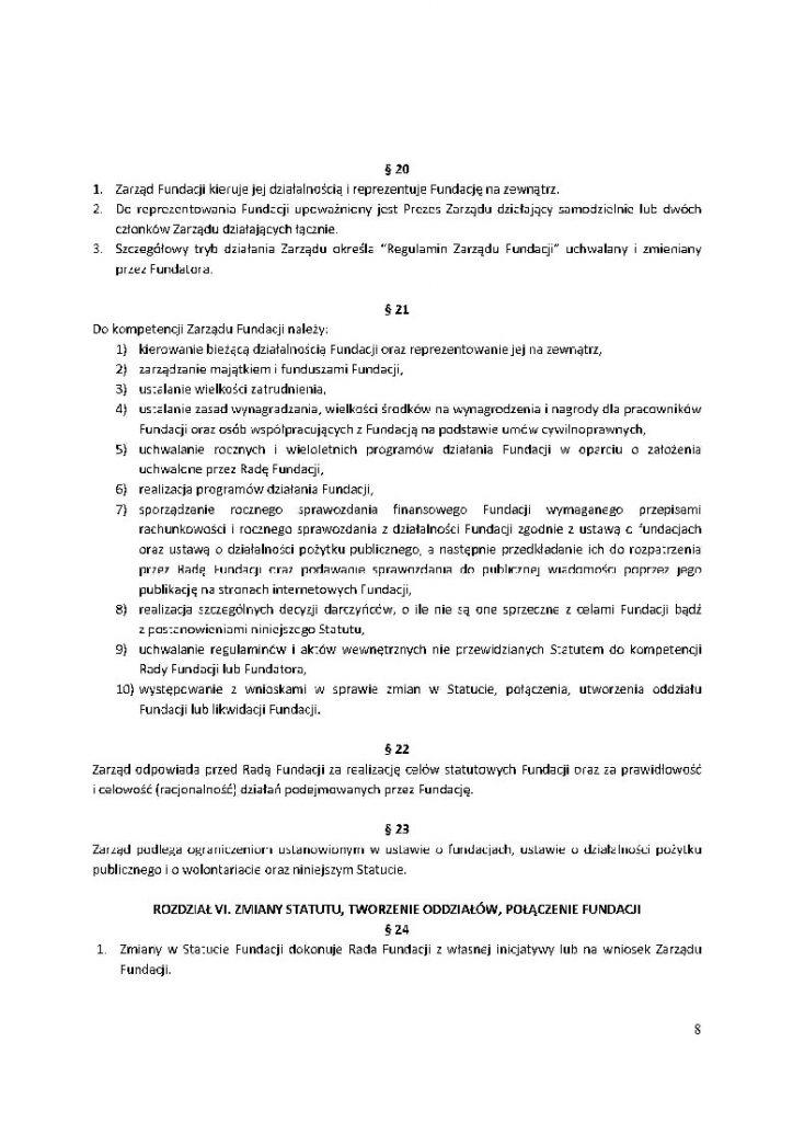 Statut Fundacji Maja Przyszłosc_Page_8
