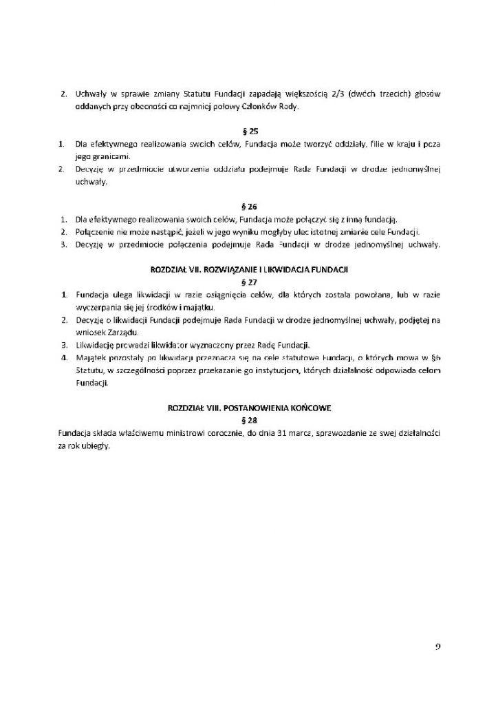 Statut Fundacji Maja Przyszłosc_Page_9