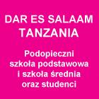 button_dar-es-salaam