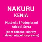button_nakuru_kenia