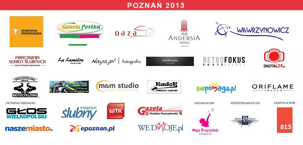 homepage-banner-Poznan-2013