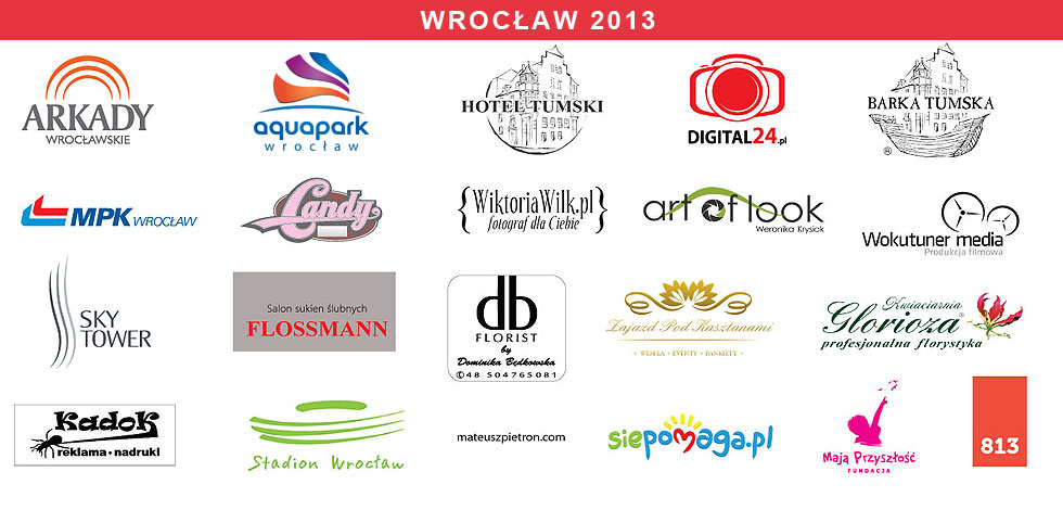 homepage-banner-WROCLAW-2013