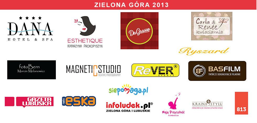 homepage-banner-ZIELONA-GORA-2013