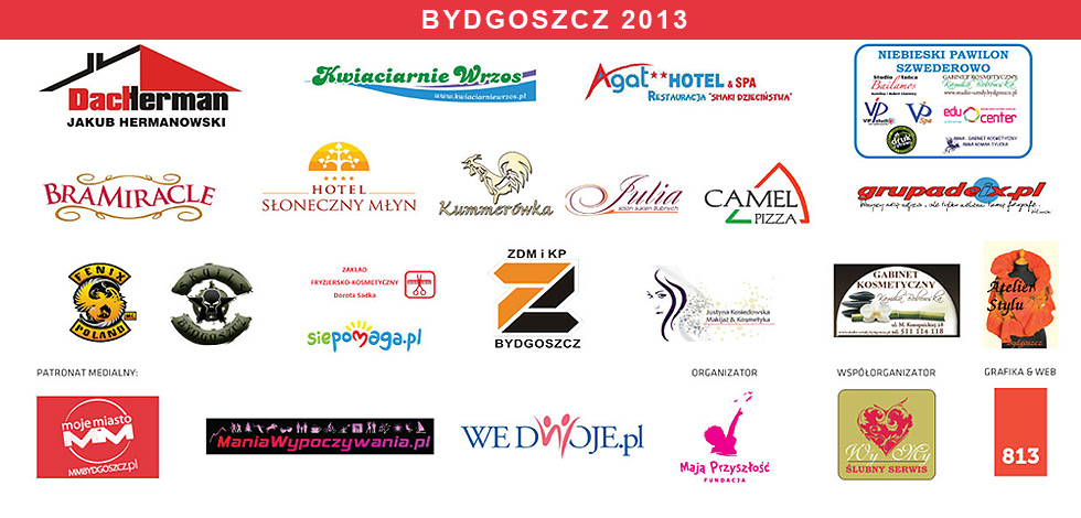 homepage-banner-bydgoszcz-2013