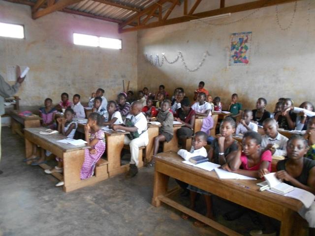 Kamerun_11.2012