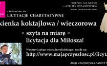 Licytacja-dla-Milosza-sukienka-koktajlowa_800px