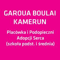 button_garoua