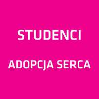button_studenci