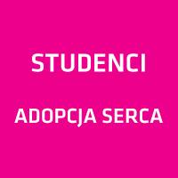 button_studenci