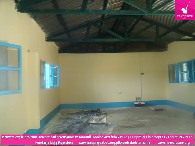 remont-przedszkola-Fundacja Maja Przyszlosc_DSCF7488