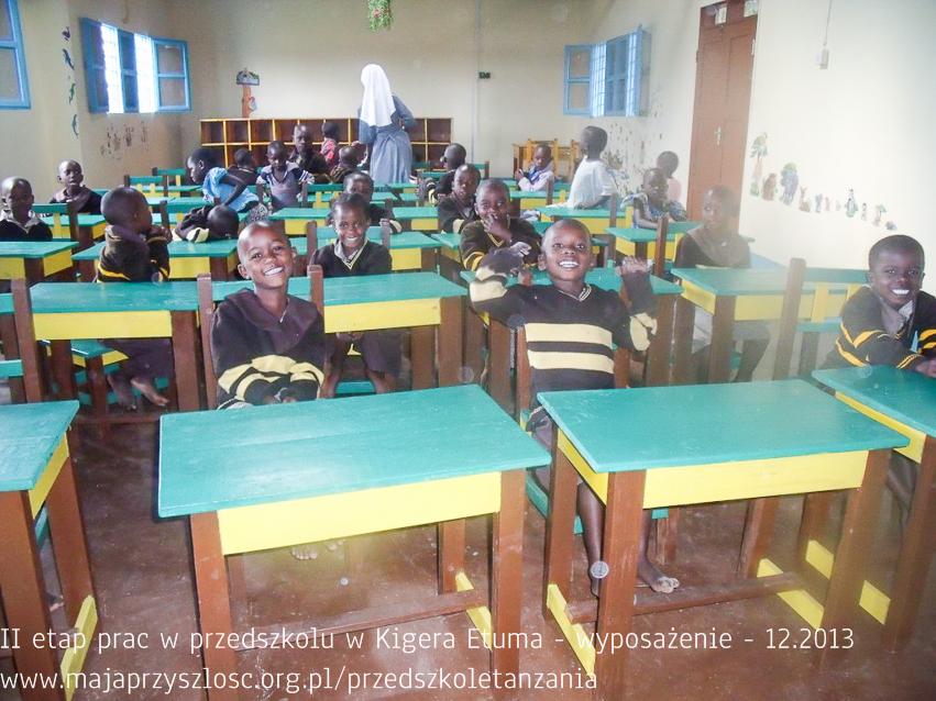 www.majaprzyszlosc.org.pl_wyposazenie-przedszkola 12.2013-8003