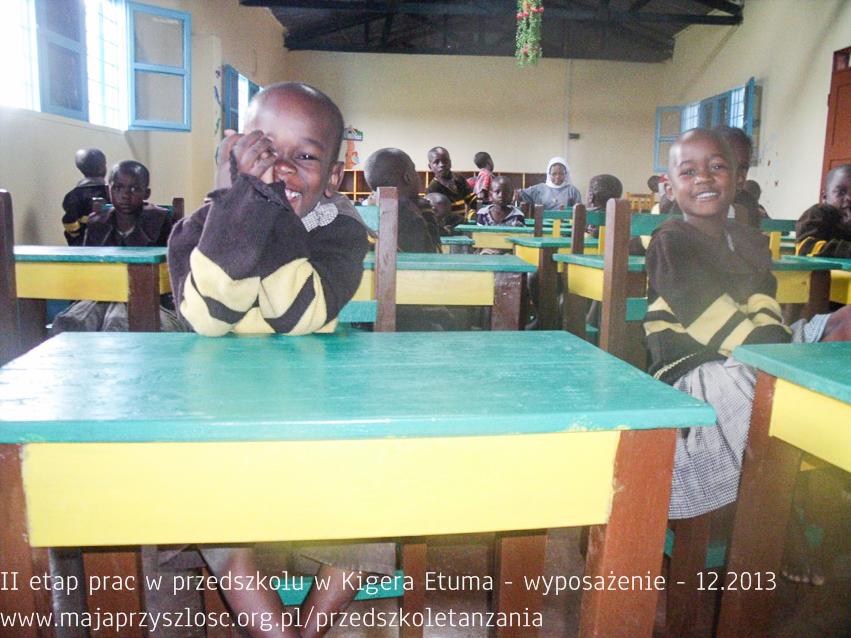 www.majaprzyszlosc.org.pl_wyposazenie-przedszkola 12.2013-8005