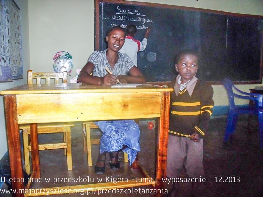 www.majaprzyszlosc.org.pl_wyposazenie-przedszkola 12.2013-8016-2