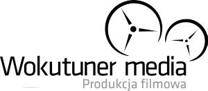 logo_wokutunermedia1