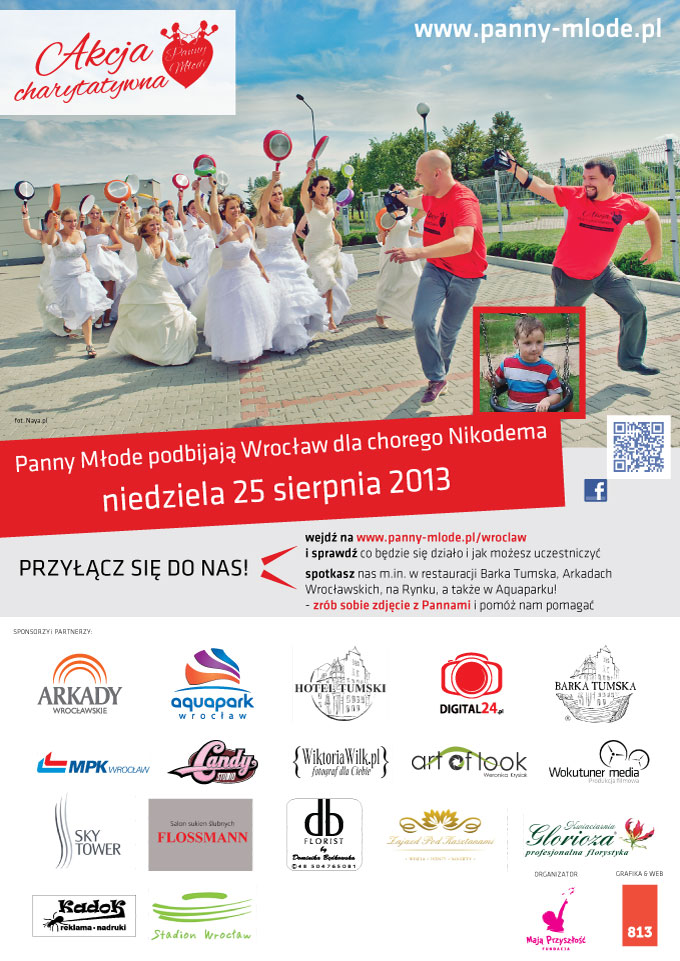 www.panny-mlode.pl
