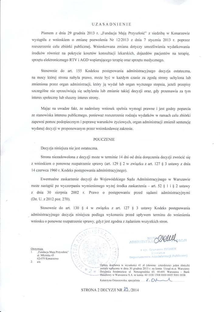 2014-01-16_zmiana decuzji MAiC nr 29-2014 dot.7.2013_Page_2