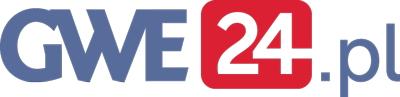 gwe24_logo_z_pl