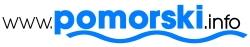 pomorski_info_logotyp kopia