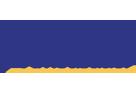 578-logo