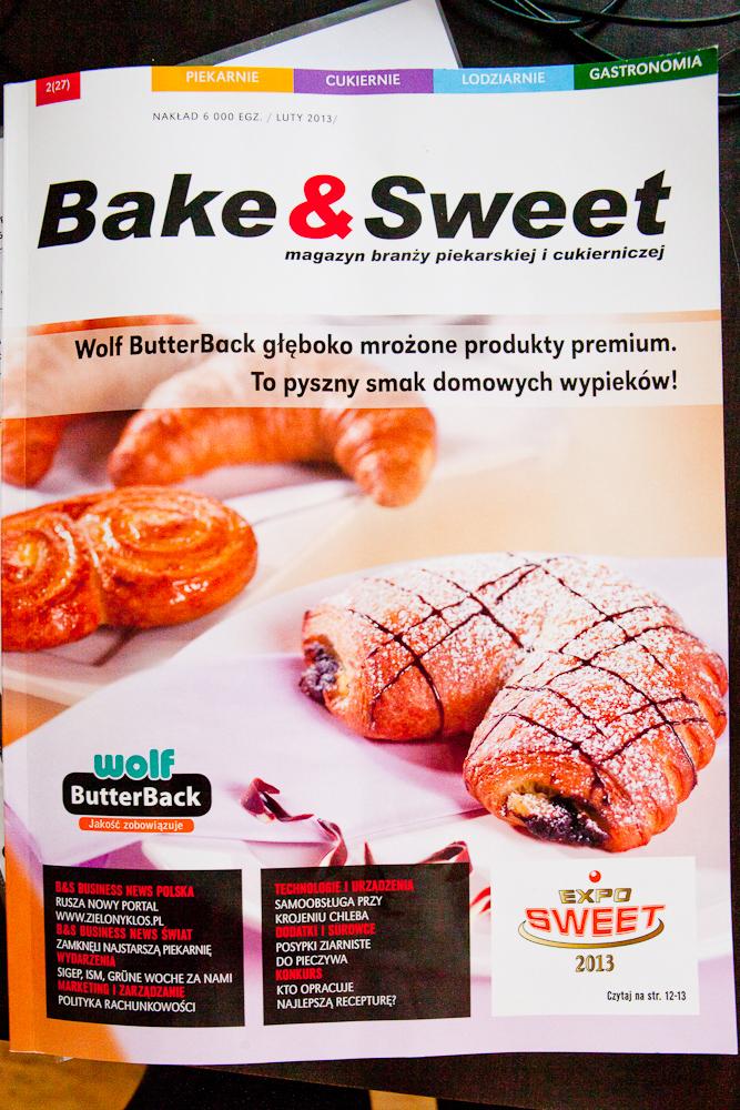 Bake&Sweet2013-0718