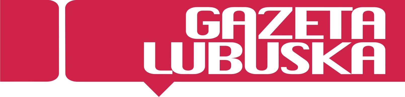 GazetaLubuska_logo-nowe