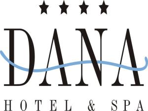 logo_dana