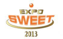 logo exposweet 2013 - GOLD-01