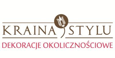 logo Kraina Stylu Zielona Gora