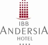IBB Andersia Hotel LOGO2