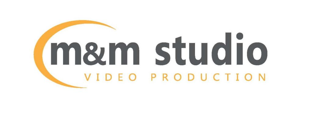 Logo_New_M&M Studio