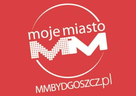MMBydgoszcz-logo