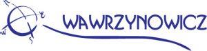 WAWRZYNOWICZ logo