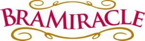 http.bramiracle.com.pl_logo