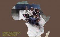 kocyki-dla-afryki_