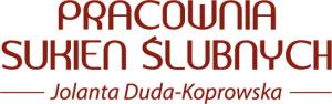 logo duda koprowska