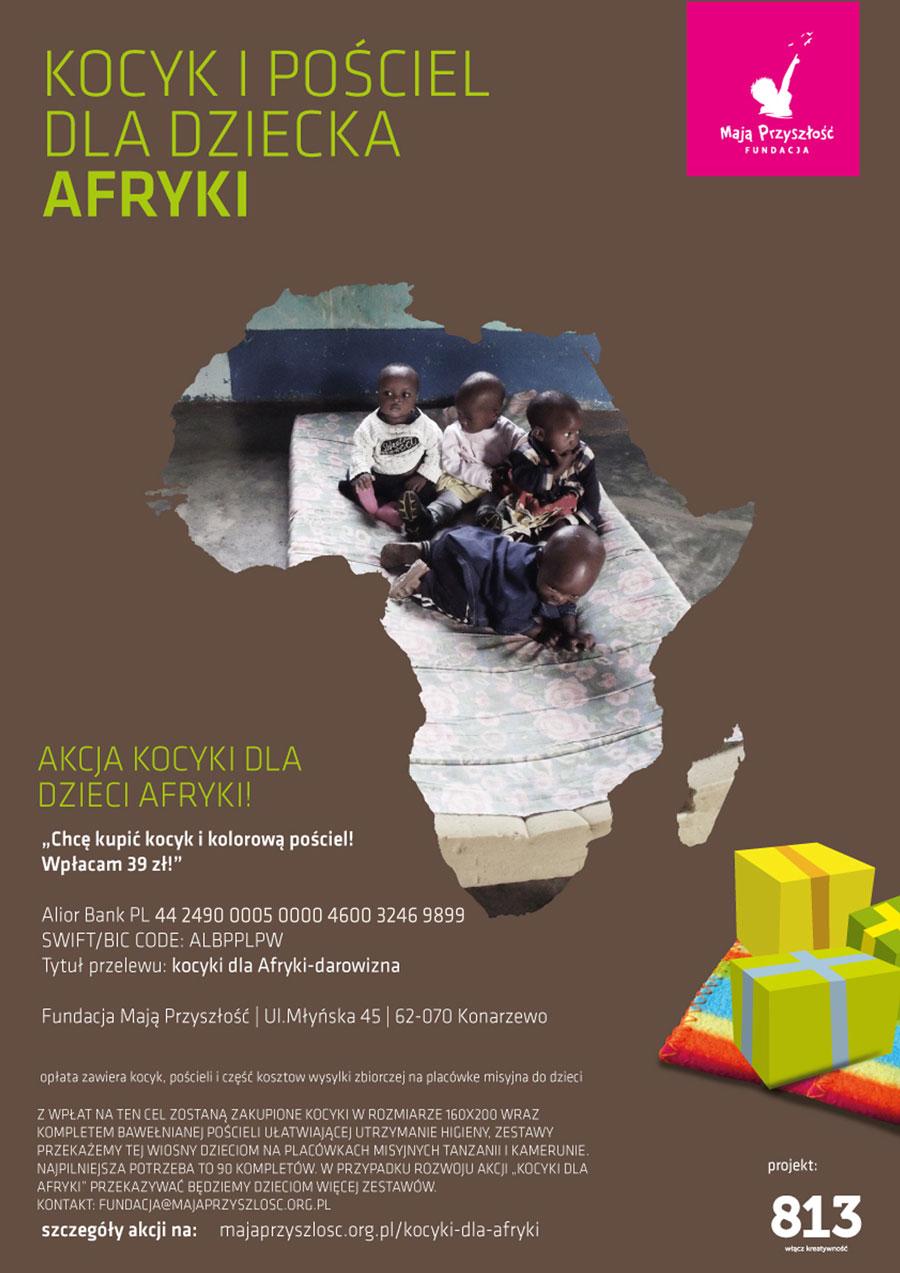 majaprzyszlosc.org.pl-kocyki-dla-afryki_
