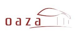 oaza_logo_