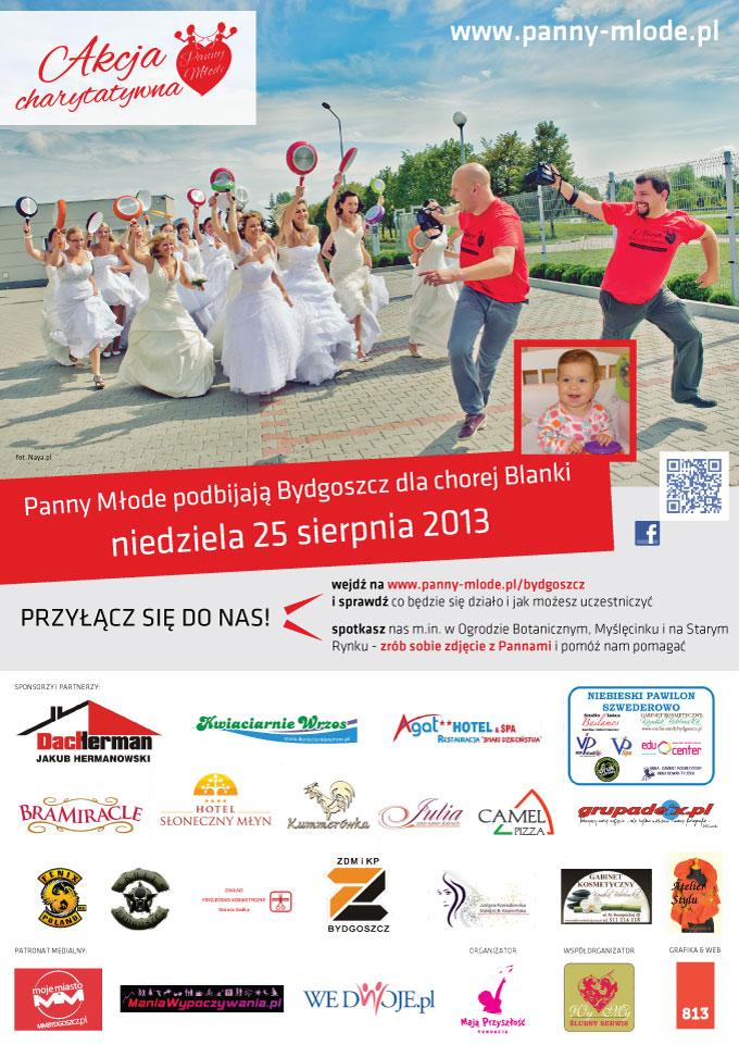 www.panny-mlode.pl/bydgoszcz