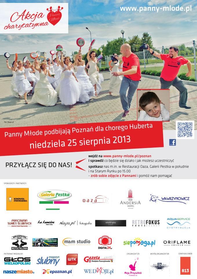 www.panny-mlode.pl/poznan