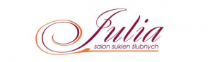 salon_sukien_julia