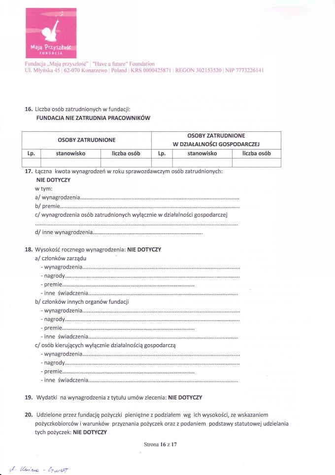 sprawozdanie merytoryczne_FMP_za 2012_16