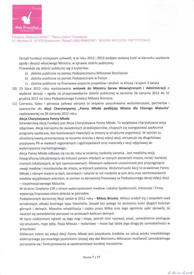 sprawozdanie merytoryczne_FMP_za 2012_7