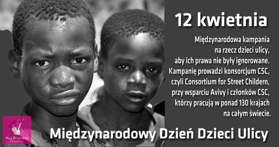 miedzynarodowy-dzien_dziecka-ulicy