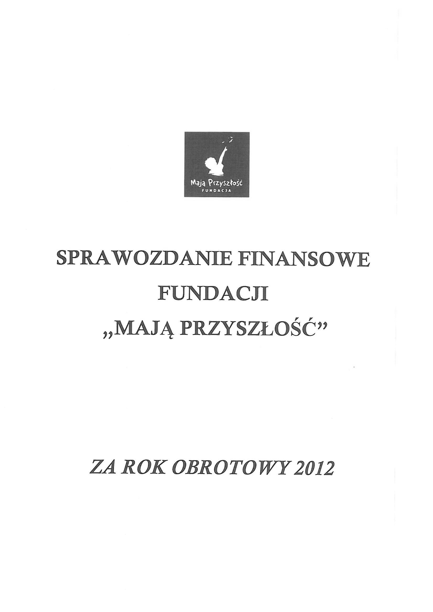 sprawozdanie-finansowe-FMP-2012_Page_0