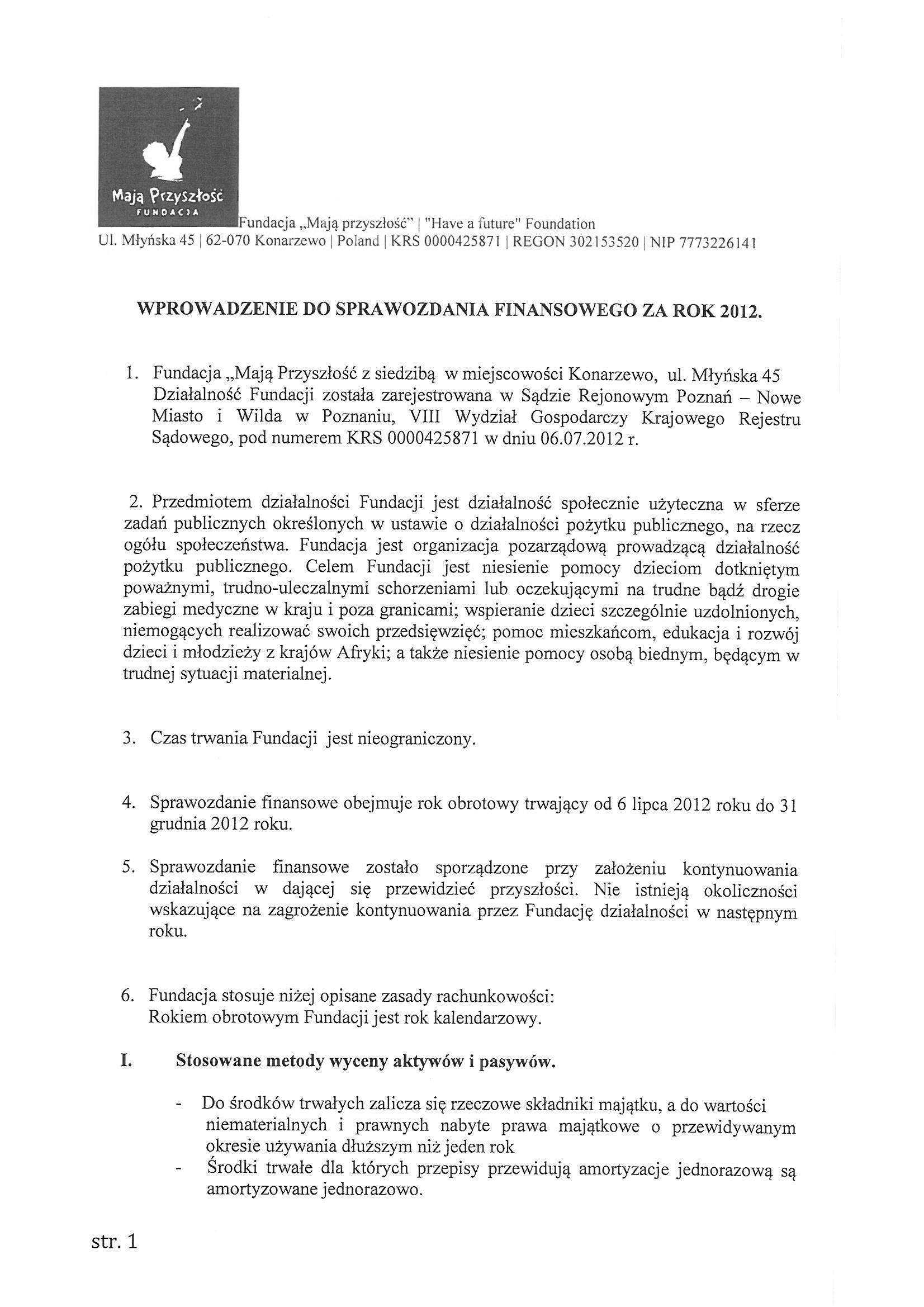 sprawozdanie-finansowe-FMP-2012_Page_1