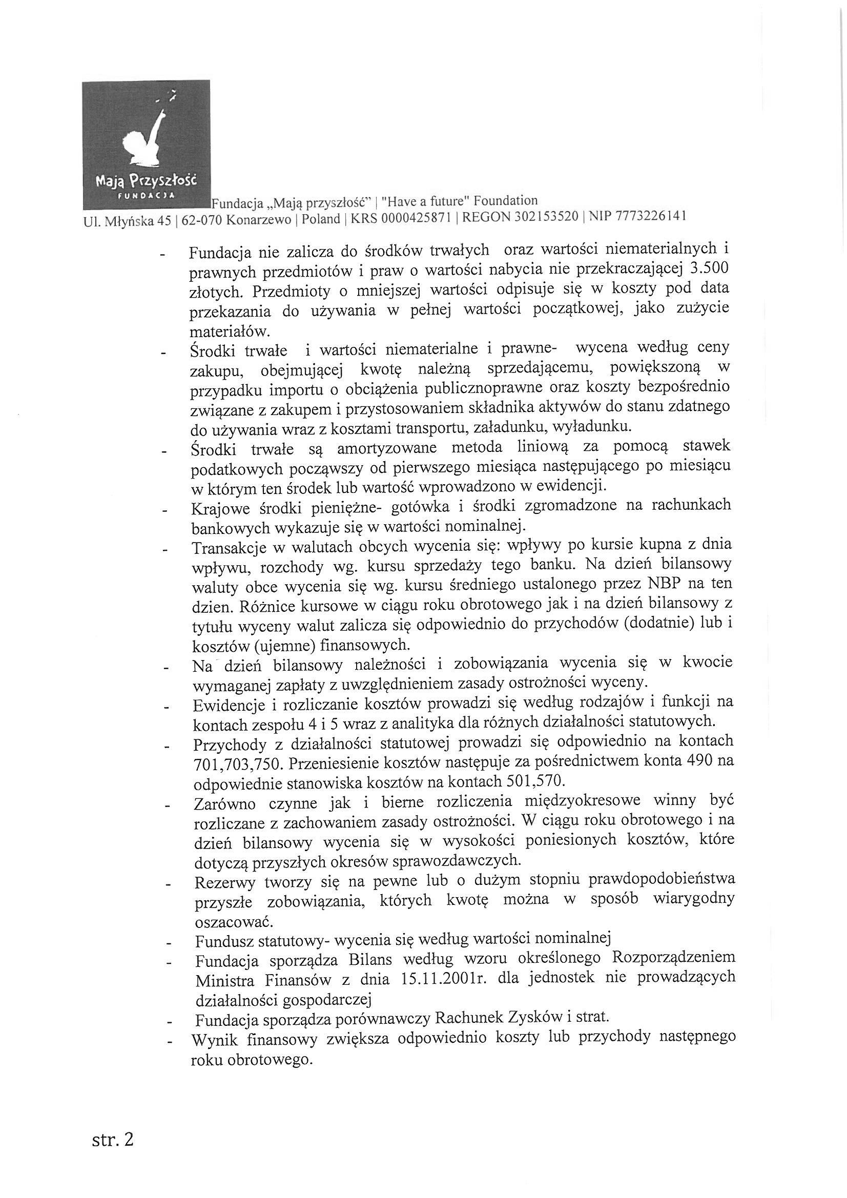 sprawozdanie-finansowe-FMP-2012_Page_2