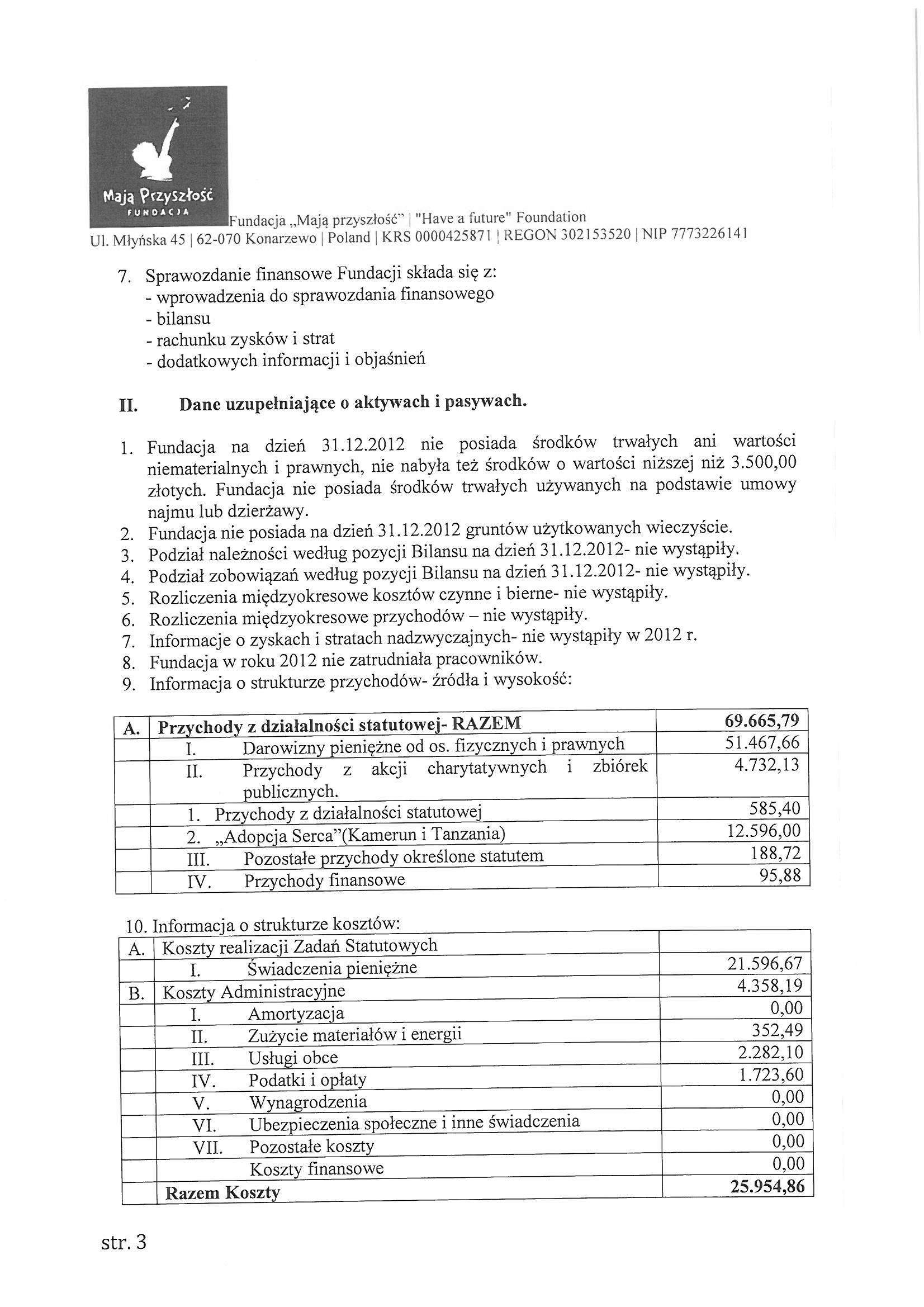 sprawozdanie-finansowe-FMP-2012_Page_3